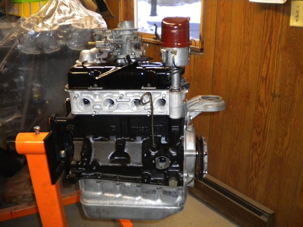 otr sale fiat for engine italian abarth classic cars